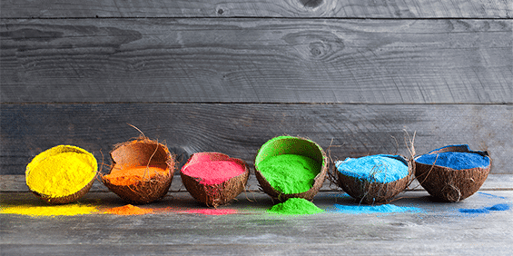what you need to know about Datacolor Match Pigment 4